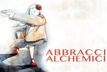 """""""Abbracci alchemici"""": otto giorni di tango a Montepulciano"""