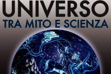 """A Poggibonsi tre conferenze su """"Universo fra mito e scienza"""""""