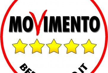 logo movimento 5 stelle 1024x1024 364x245 Home Page