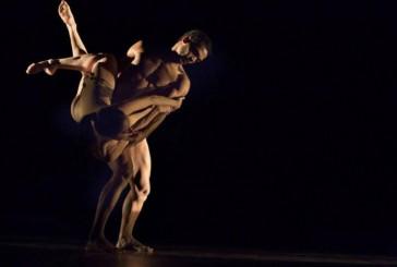 La Compagnia di danza MOTUS punta sulla formazione
