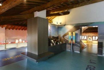 "FMS: tanti appuntamenti  per ""Toscana, Arcobaleno d'Estate"""