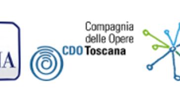 """Da Siena a """"Piazza Toscana"""": ultimi giorni per aderire al Matching"""