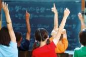 scuola alunni450 170x113 Home Page