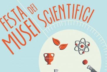 Siena, Musei Scientifici in festa con iniziative gratuite per adulti e bambini