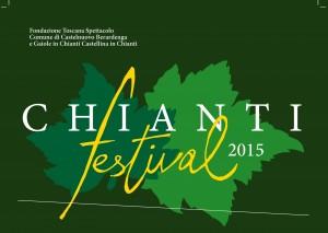 Chianti Festival - Hotel Borgo Grondaie Siena