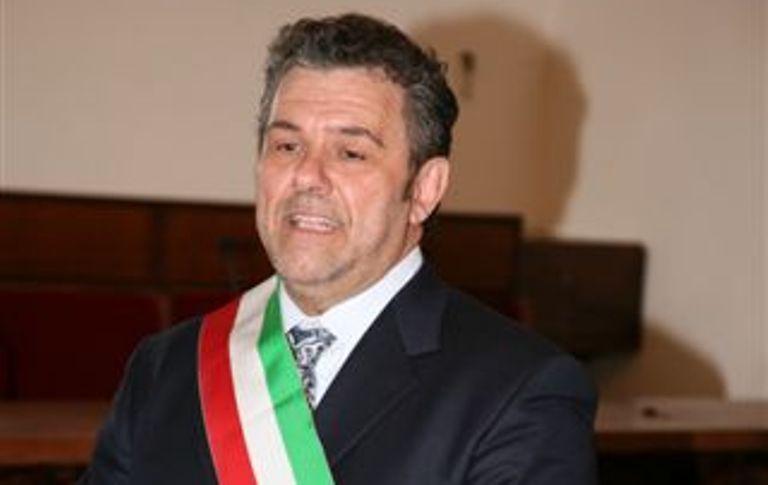Marcello Bonechi riconfermato alla guida delle Città dell'Olio toscane