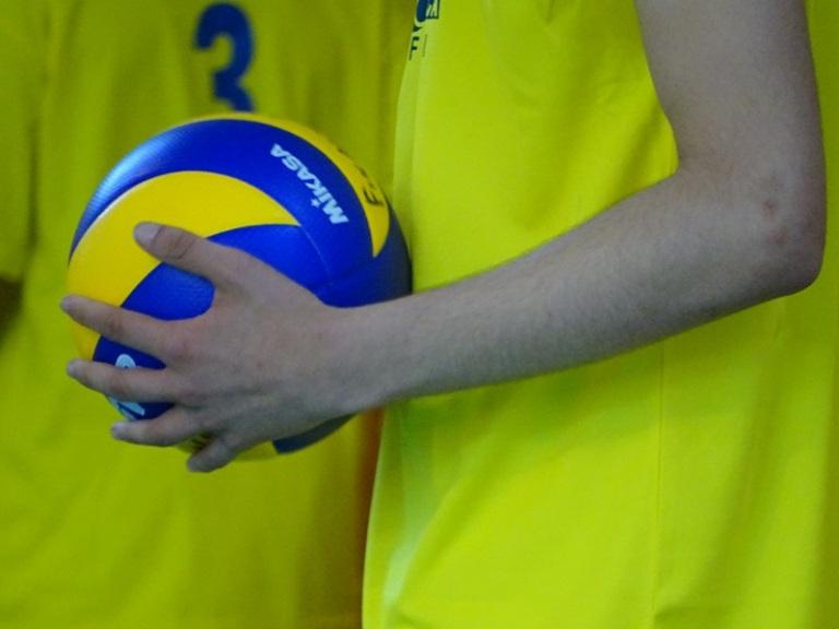 #U17MVolley2015 – Finali giovanili Crai U17M a Chianciano Terme