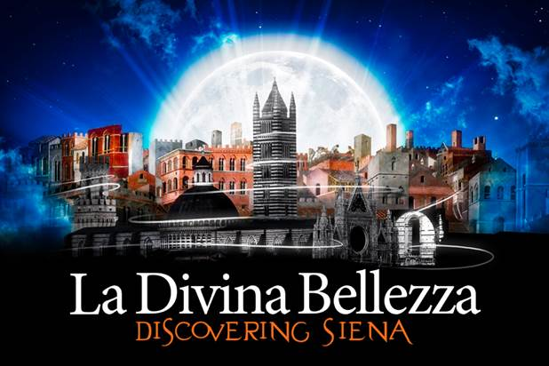 The Divine Beauty- Discovering of Siena - Hotel Borgo Grondaie Siena