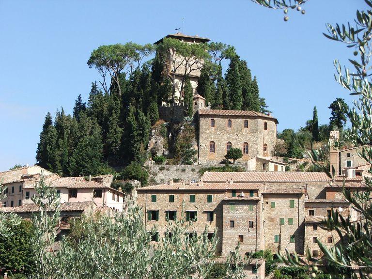 Brevi dalla Provincia Archivi - Pagina 188 di 260 - Il Cittadino Online 559b936f5b3b