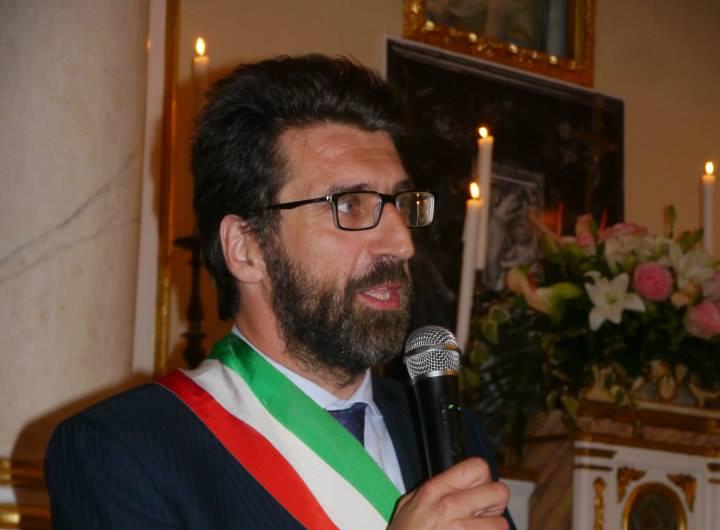 Gugliotti candidato a sindaco di Sovicille dal Pd