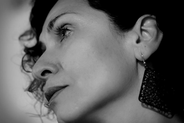 """La voce di Nadia De Sanctis accende le """"Serate musicali all'Anfiteatro"""""""