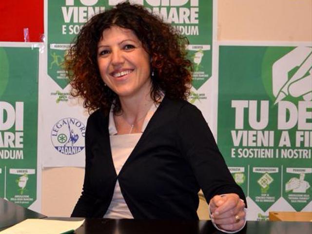 """Nisini (Lega): """"Telecamere negli asili e nei ricoveri per difendere i più deboli"""""""