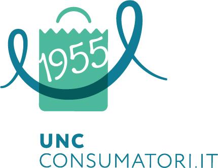 UNC invita i consumatori a denunciare Arredando Arredamenti