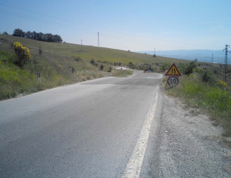 Strade toscane: 470 km ad Anas, ok in commissione Ambiente