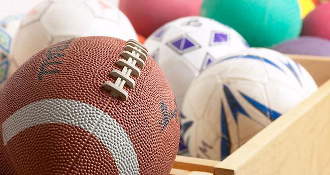 Medicina dello Sport: in aumento i senesi che praticano attività agonistica