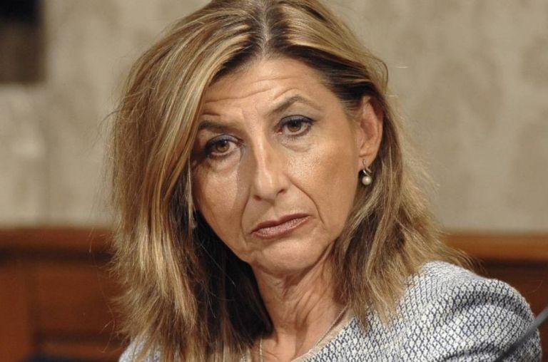 """Il Premio Casato Prime Donne al """"sindaco dei migranti"""""""