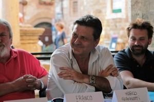 Marco Giannotti