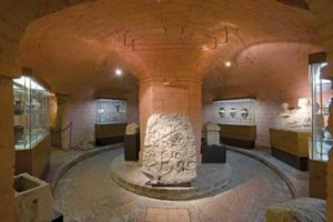museoetrusco_0