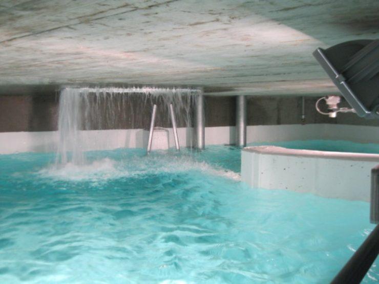 Interrogazione Pd sull'allacciamento dell'acquedotto a Montechiaro