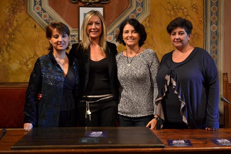 Al via la ottava edizione della Rassegna Corale Arcadelt di Chiusi