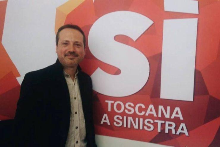 """Fattori (SI): """"Stop al glifosato: Rossi è rimasto fermo"""""""