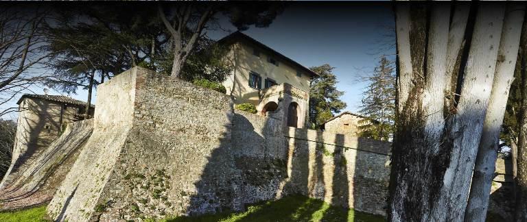 Terzo appuntamento di 'Ville aperte nel Chianti' a Villa dell'Aiola