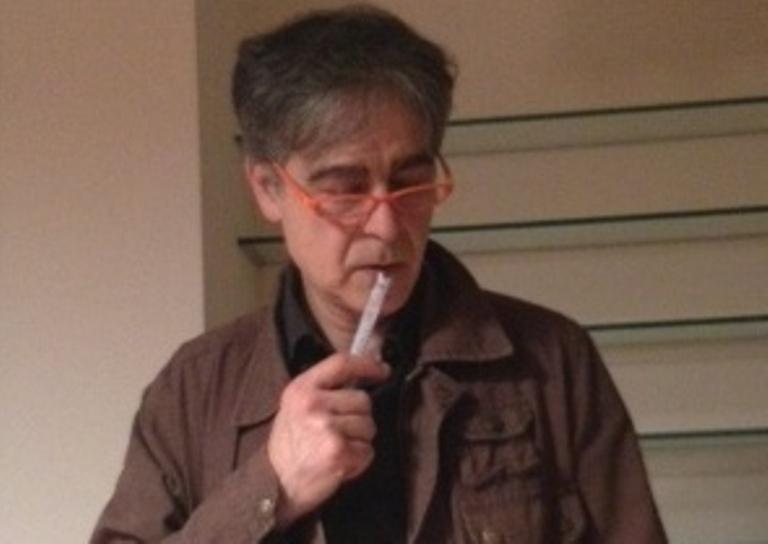 La grande critica d'arte a Siena con Roberto Pinto