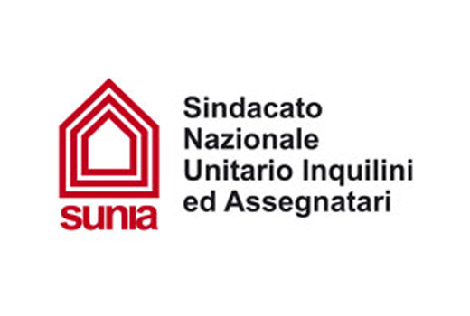 """SUNIA Siena: """"I Comuni predispongano gli avvisi per i contributi agli affitti"""""""