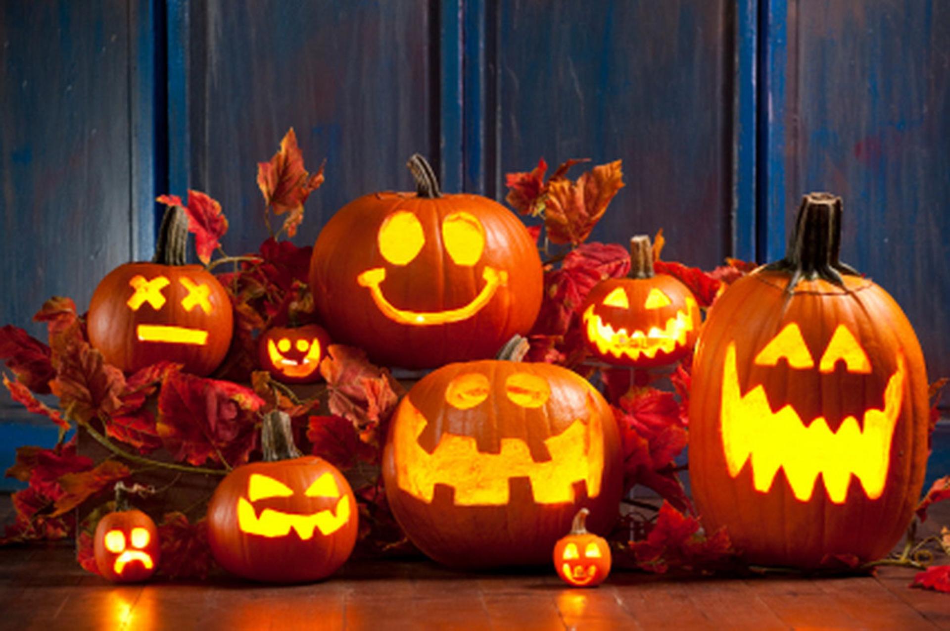 Festa di Halloween a Monticiano - Il Cittadino Online d77391a94b6d