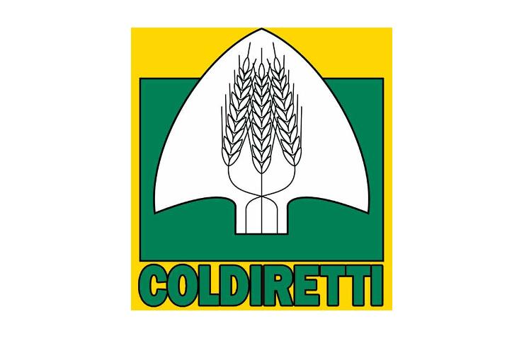 coldiretti Home Page