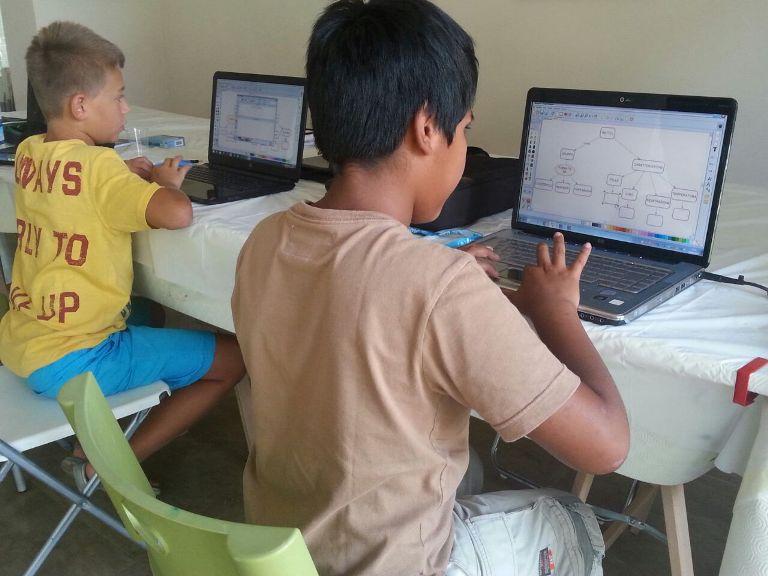 Formazione gratuita DSA, cresce l'interesse per i disturbi dell'apprendimento