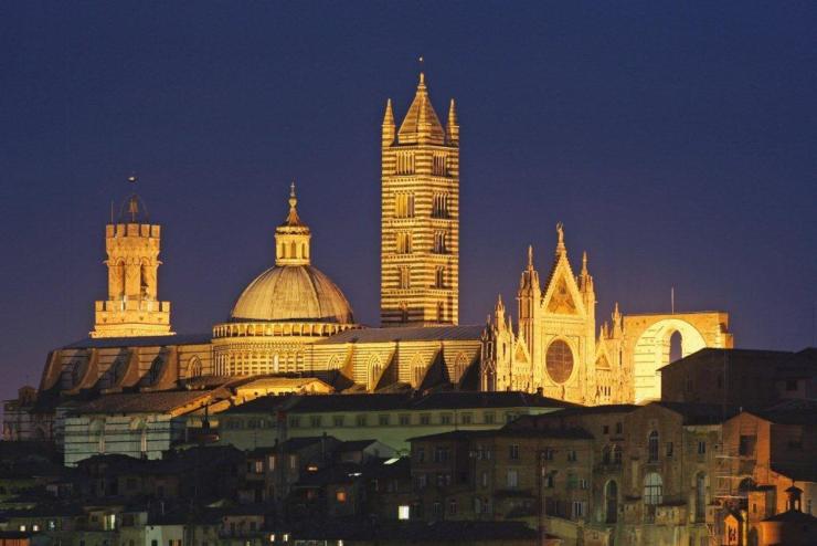 """Valentini: """"La bigliettazione salverà il Duomo"""""""