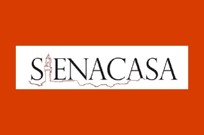 Siena casa approvato il piano industriale 2016 18 il for Piani casa personalizzati online gratuiti