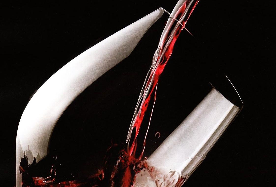 Via libera al testo unico sul vino