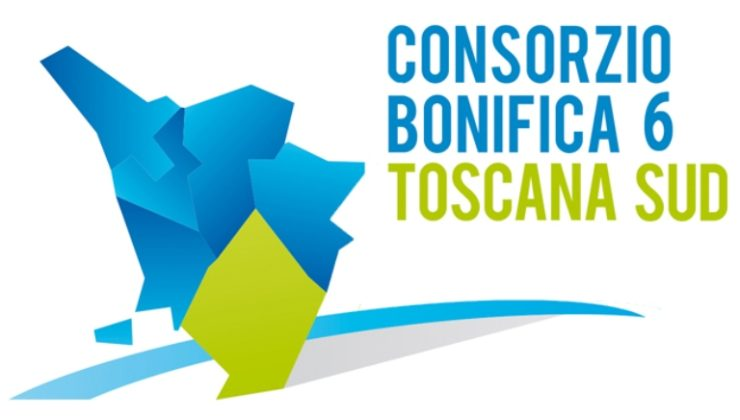 Il Consorzio di Bonifica aderisce a Friday for future