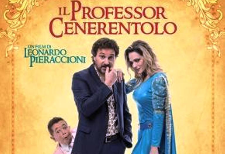 Castellina in chianti natale al cinema gratis il
