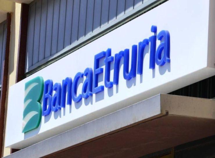 Rinviata l'udienza del processo su Banca Etruria