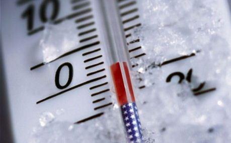 """Coldiretti: """"Clima pazzo: gennaio troppo caldo"""""""