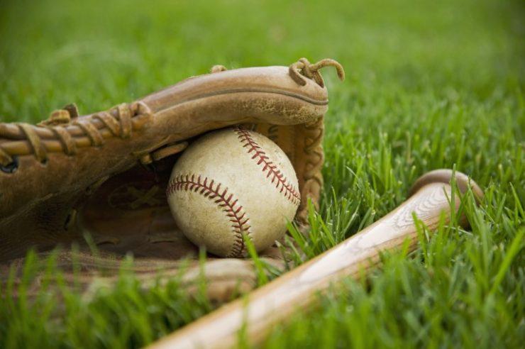Baseball: per Siena tre gare da vincere
