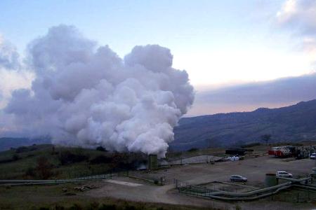 amiata geotermia450 Home Page