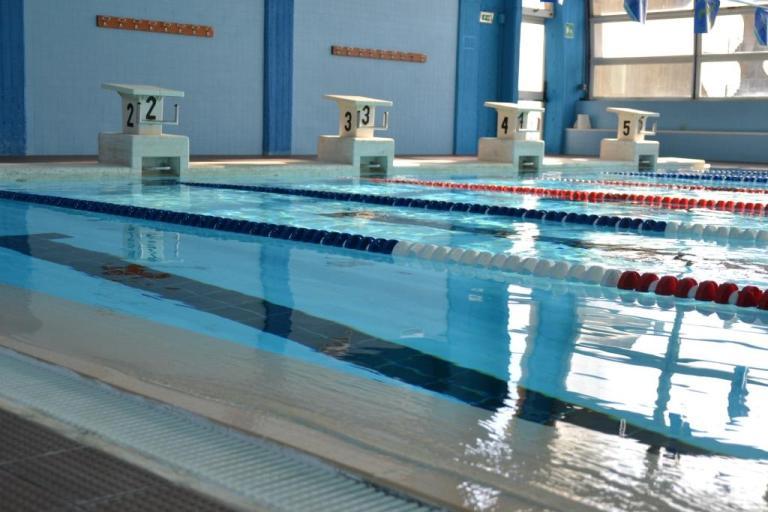 Piscine comunali di chianciano nuoto gratis e sconti per - Piscina comunale levico terme ...