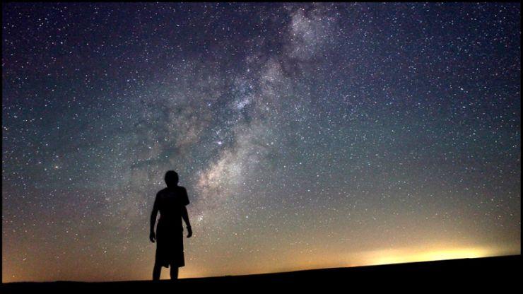 L ' oroscopo_non ci credo ma ci butto l occhio...ah ah. 19-Marzo-Immagin
