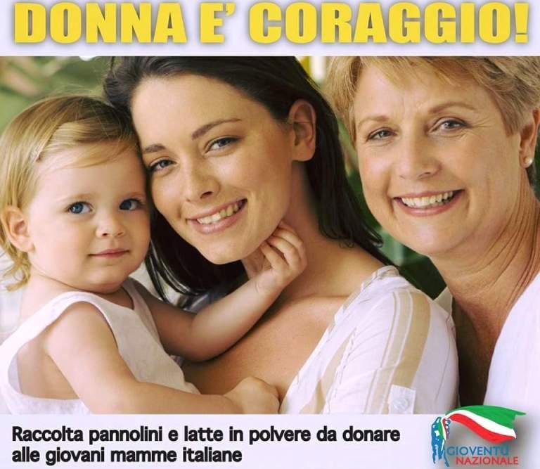whatsapp donne 2015 colombia escort zona fiera milano