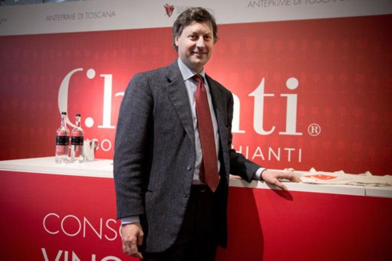 Giovanni Busi Home Page
