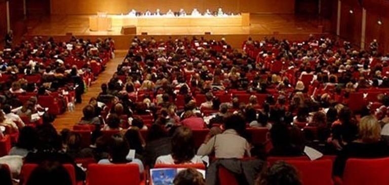 A Milano l'esperienza valdelsana dei servizi educativi