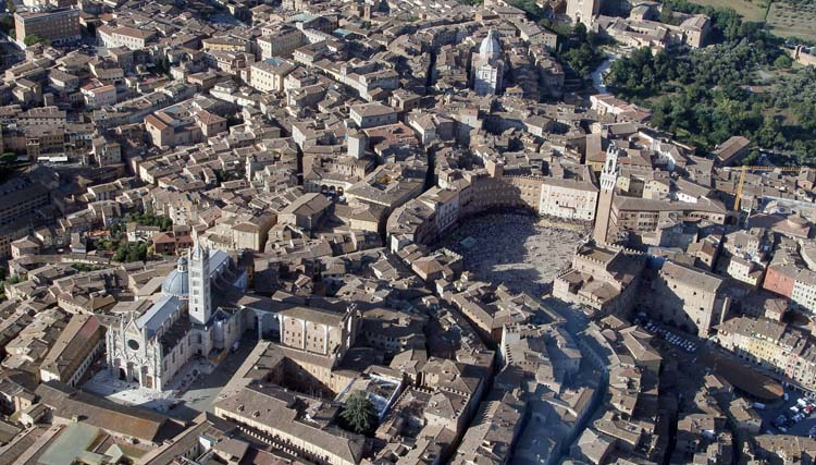 siena17 1 Home Page