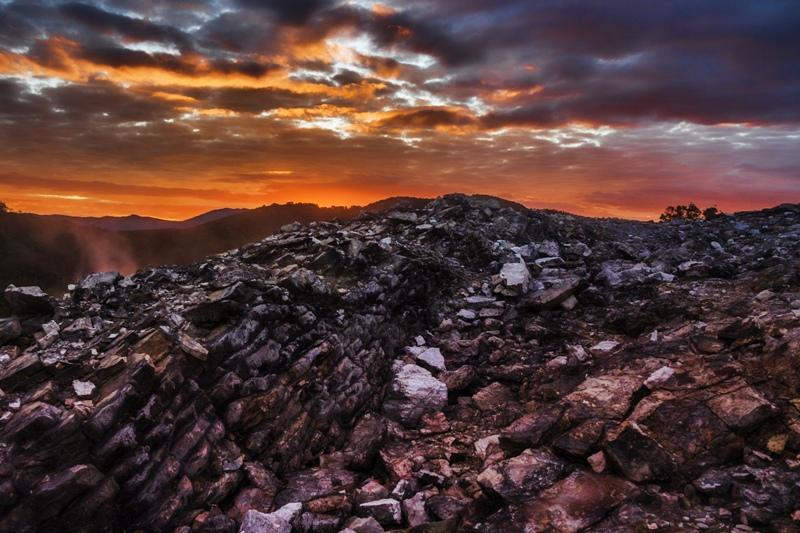 Il turismo geotermico sfiora nel 2015 le 60mila presenze - Il ... c78171213a5