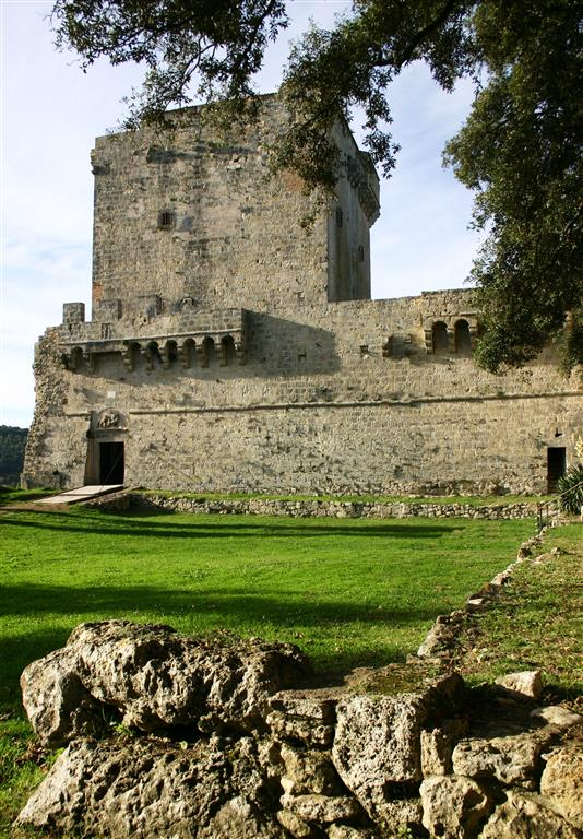 castello sarteano (1)