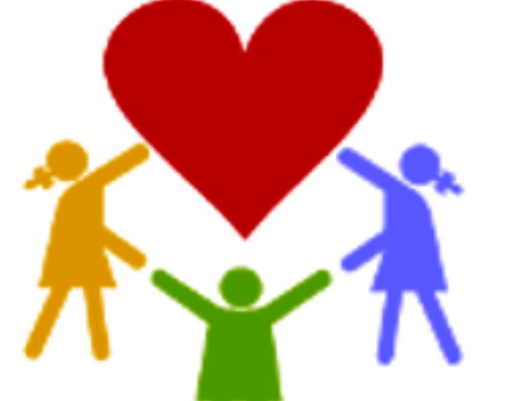 Benessere di singoli e collettività: al via il programma per le scuole