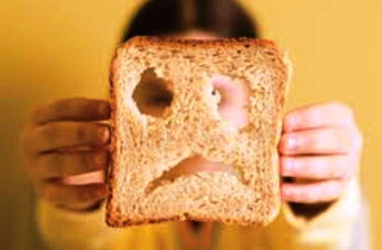 Nuovi limiti di spesa per i prodotti senza glutine dal 1 gennaio 2019